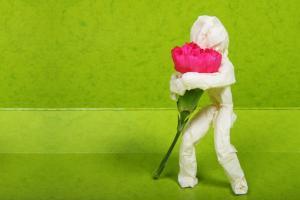 Mammografia dla kobiet po pięćdziesiątym roku życia
